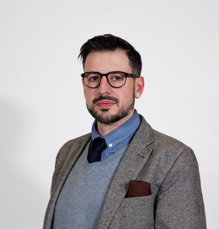 Stephan Köstler