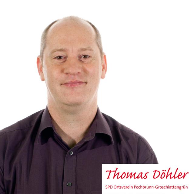 Thomas Döhler